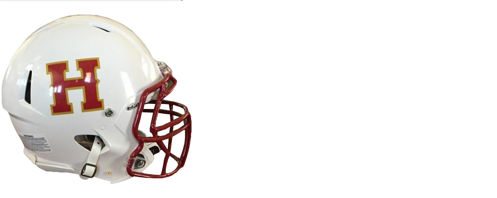 Herriman Football